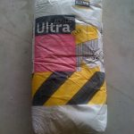 Ultra_acrylic