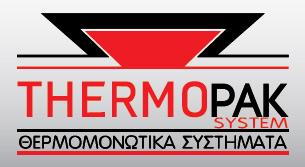thermopak